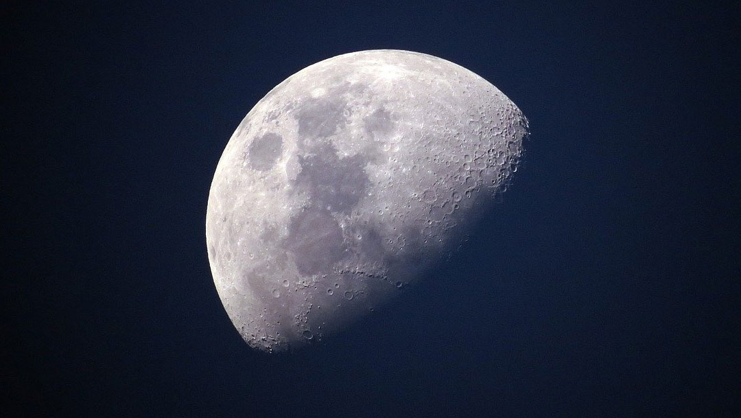 La misión Chang'e de China se lanzará el 24 de noviembre con destino a la Luna