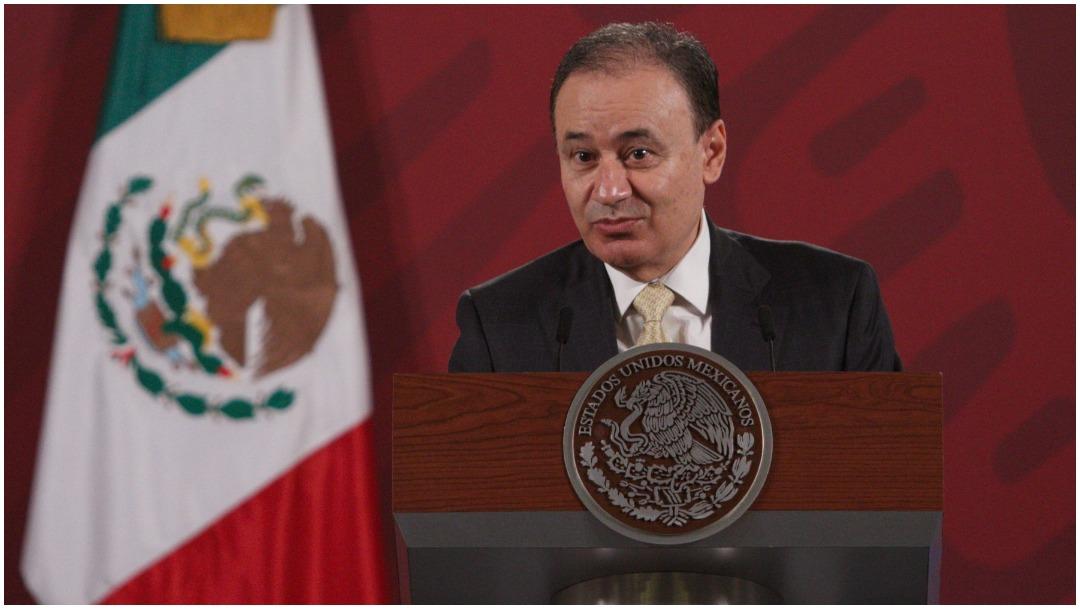 Conrado Durazo