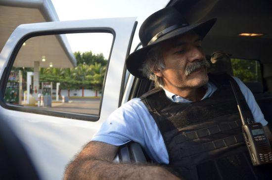 ¿Quién fue José Manuel Mireles, médico y autodefensa?