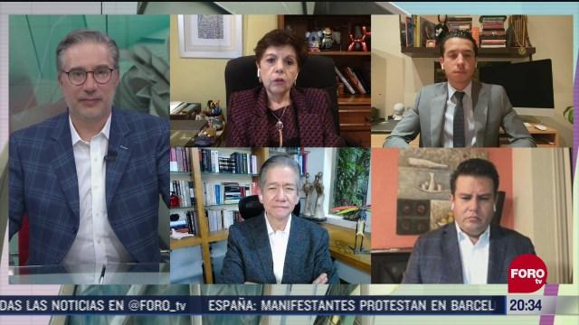 elecciones presidenciales en los eeuu