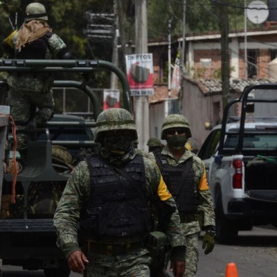 Balacera-en-Río-Bravo-Tamaulipas-deja-tres-muertos