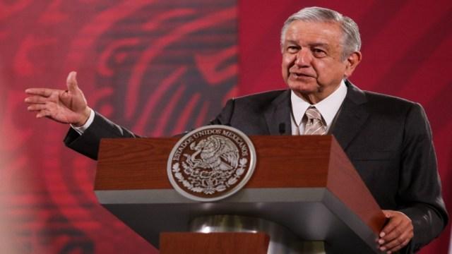Gobernadores de la Alianza Federalista piden a AMLO igualdad de recursos para 2021