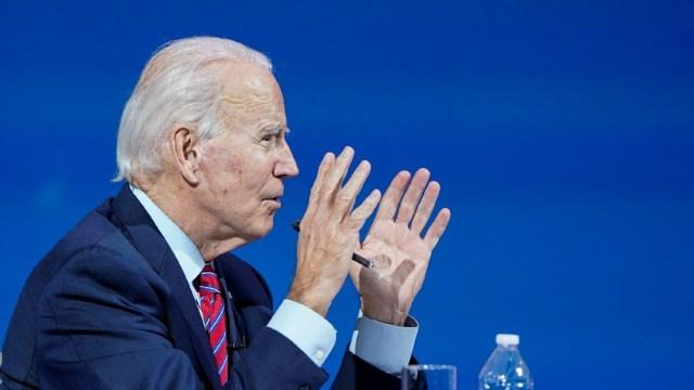 Certifican-victoria-de-Joe-Biden-en-Michigan