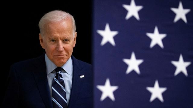 El demócrata Joe Biden se convirtió en el nuevo presidente electo de Estados Unidos