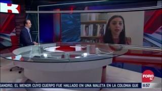 legalizacion de la marihuana en mexico
