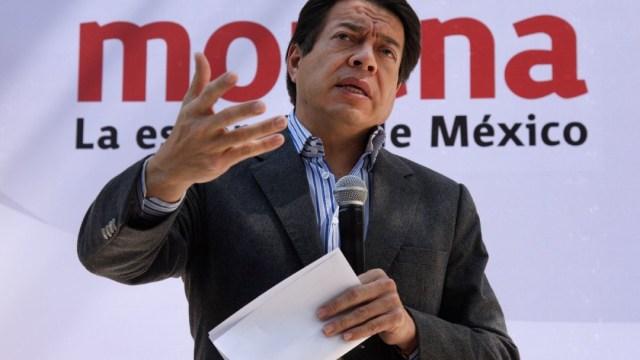 TEPJF-confirma-a-Mario-Delgado-como-presidente-de-Morena