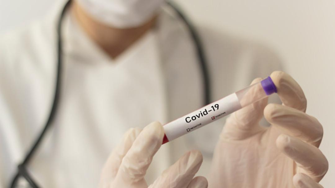Arrestan a médico alemán por el asesinato de pacientes con COVID-19