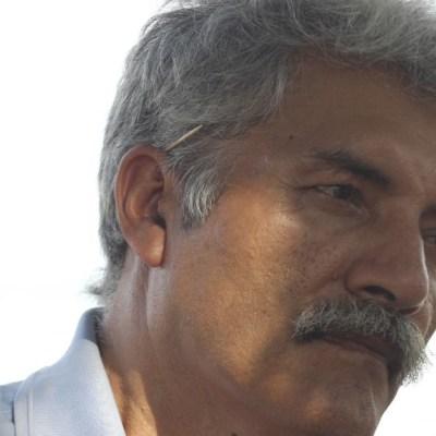 José Manuel Mireles Valverde (Cuartoscuro.com)