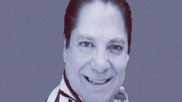 Muere el actor Roberto López Miranda