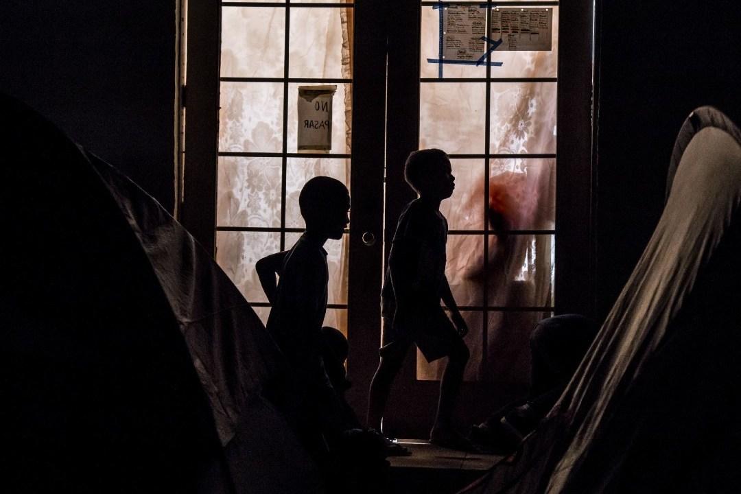Unicef-aplaude-protección-de-México-a-menores-migrantes