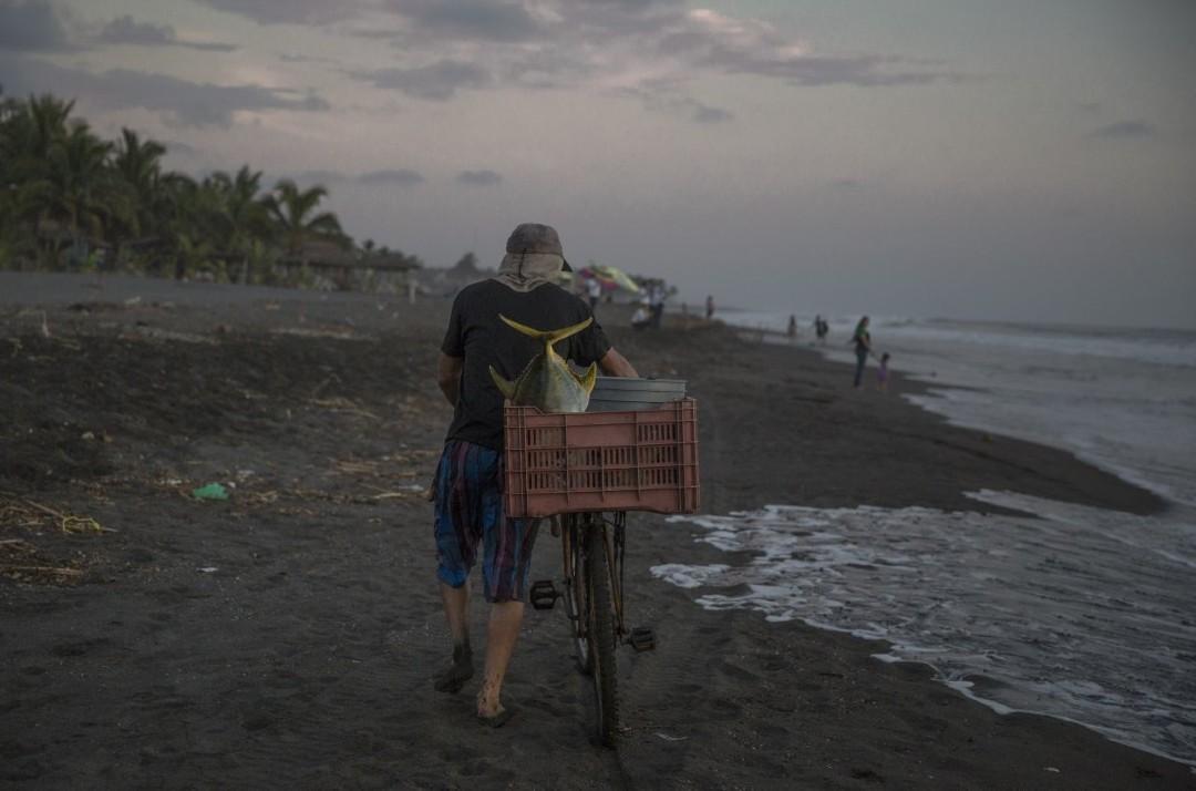 Se-forma-tormenta-tropical-Odalys-en-el-Pacífico-mexicano