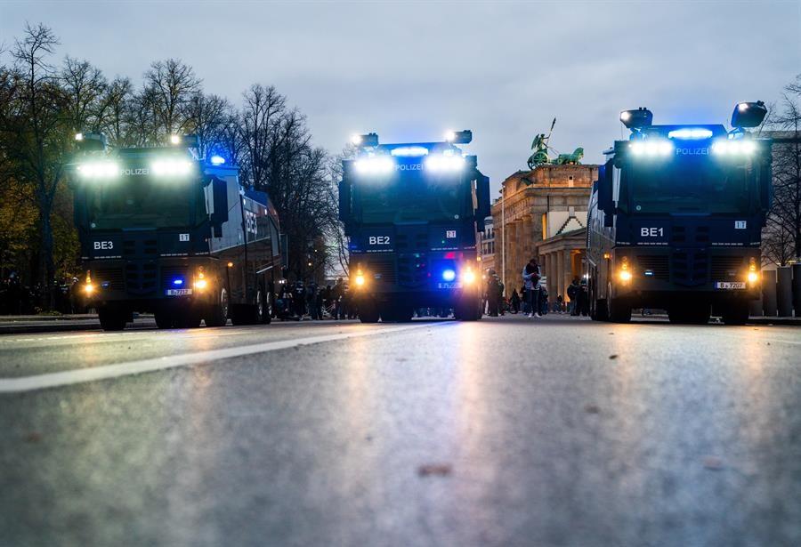 Ataque en AlemaniaHombre-apuñaladas-a-varias-personas