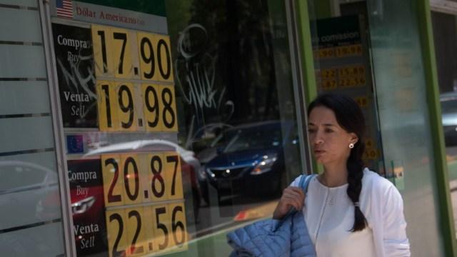 Precio-del-dólar-hoy-3-de-noviembre-de-2020