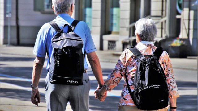 Científicos revierten por primera vez envejecimiento celular