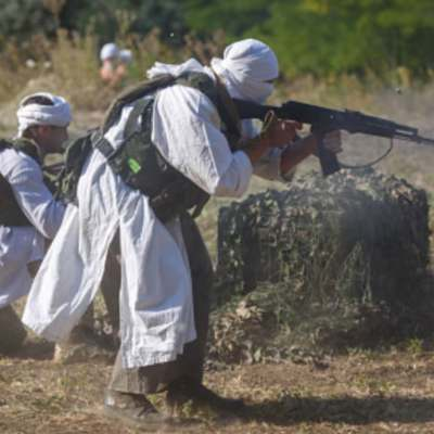 Yihadistas asesinan a cristianos en Indonesia