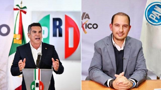 PAN, PAN-y-PRD-anuncian-alianza-Va-por-México