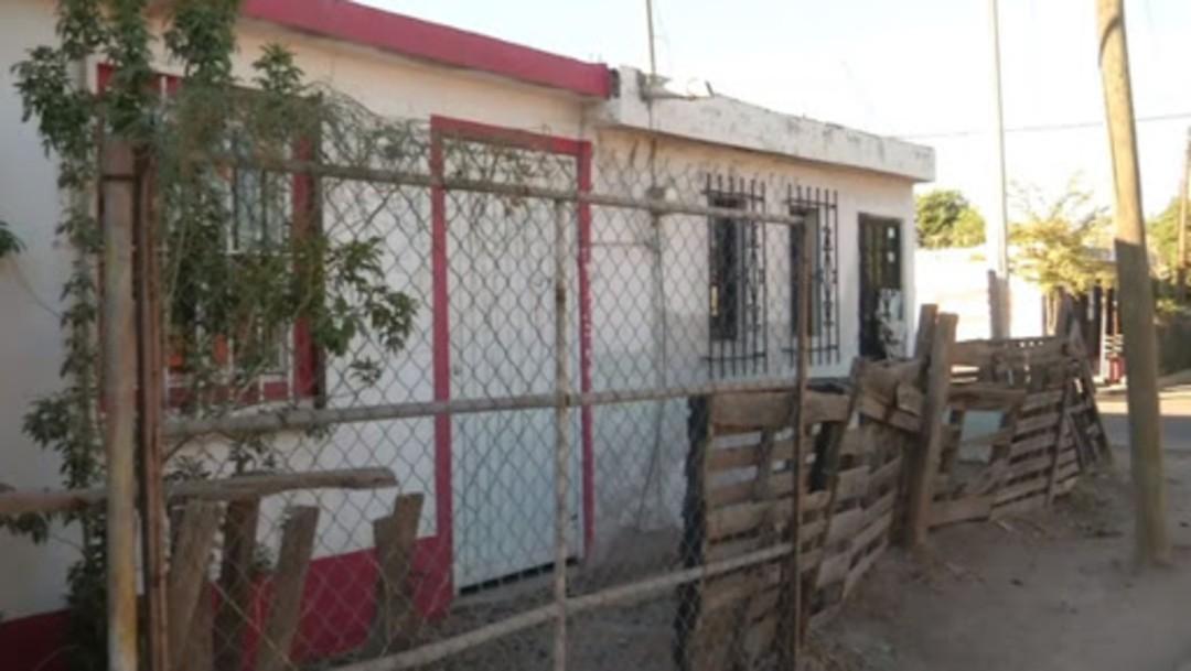 Bajas temperaturas en Sonora provocan intoxicaciones con monóxido de carbono