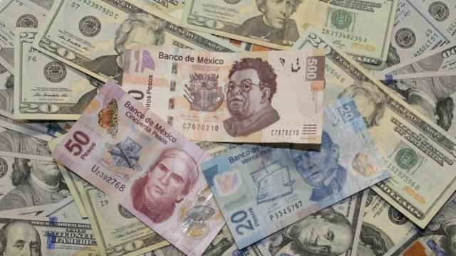 Precio-del-dólar-hoy-15-de-diciembre-de-2020