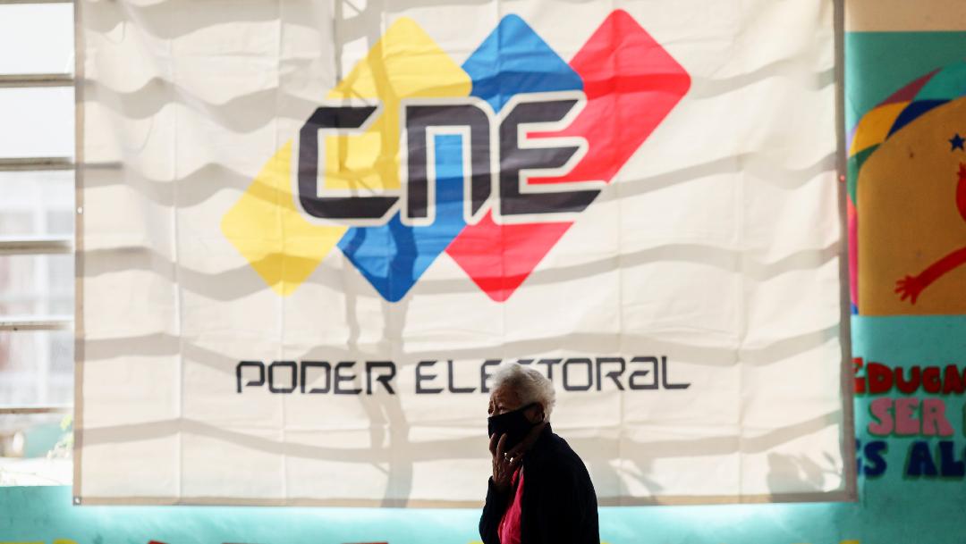 EEUU, UE y otros 16 países de América cuestionan legitimidad de elecciones legislativas en Venezuela