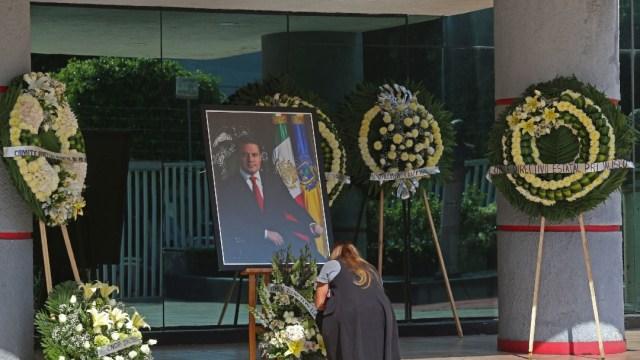 Alfaro-promete-justicia-por-homicidio-de-Sandoval