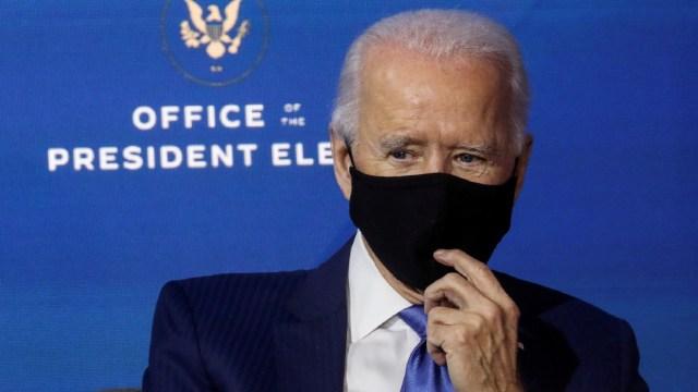 Joe-Biden-pide-plan-de-ayuda-para-COVID-19