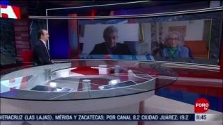 legalizacion del aborto en argentina