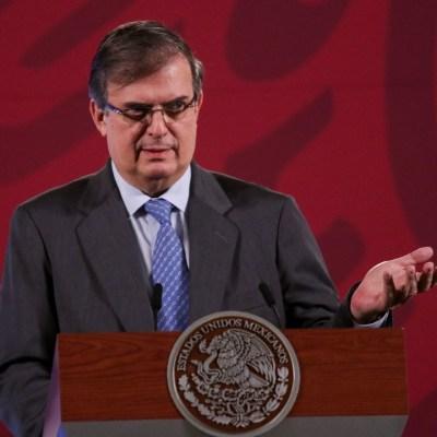 Ventanilla-de-Salud-atendió-a-1-6-millones-de-mexicanos-SRE