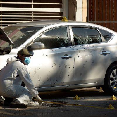 Asesinan-a-mando-de-la-Fiscalía-de-Sinaloa