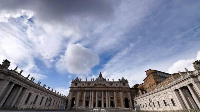 El Papa Francisco convocó a un año especial dedicado a la familia