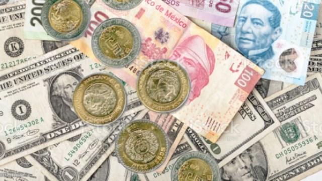 Banxico-amplía-intercambio-de-divisas-con-la-Fed
