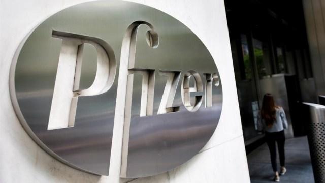 Pfizer-distribuirá-solo-la-mitad-de-vacunas-contra-COVID-19