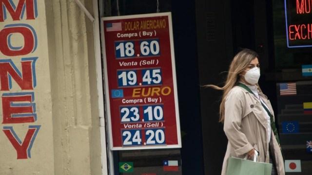 Precio-del-dólar-hoy-7-de-diciembre-de-2020