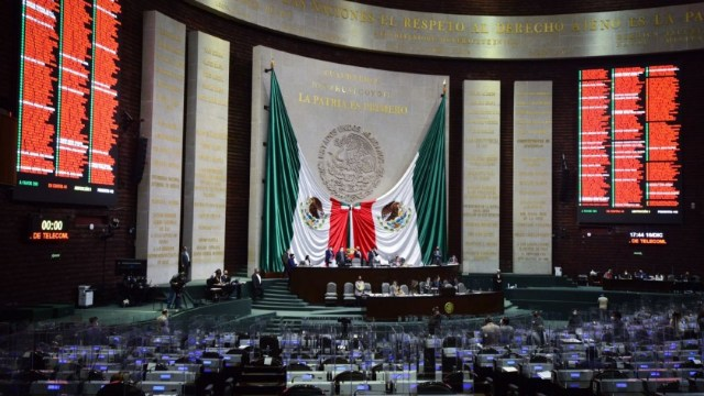 Diputados-discutirán-esté-martes-la-Ley-de-Banxico