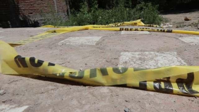 Siete homicidios durante violenta jornada en Guerrero