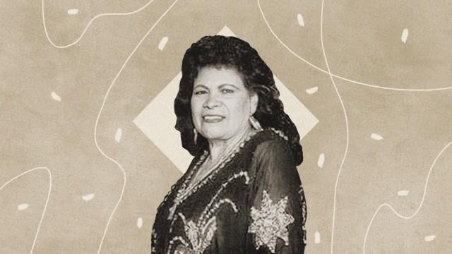 Amparo-Higuera-Juárez