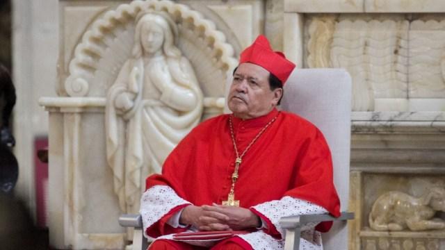 Cardenal-Norberto-Rivera-recibe-extremaunción