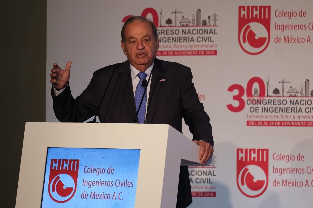 Carlos-Slim-permanece-internado-por-COVID-19
