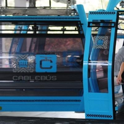 CDMX invertirá más de 22 mil millones de pesos en obras públicas en 2021