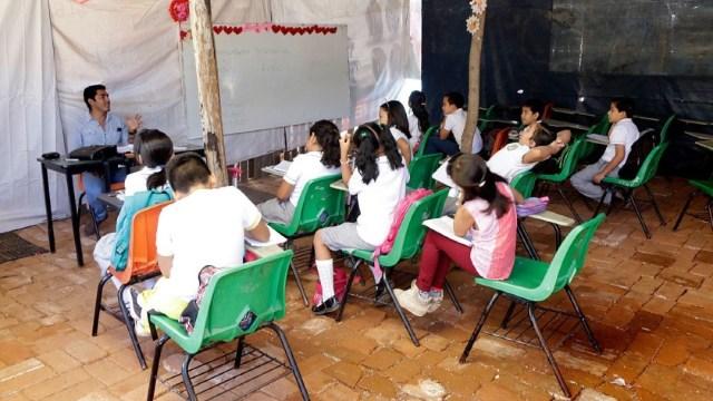 Algunas-escuelas-de-Chiapas-tienen-clases-presenciales