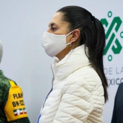 Sheinbaum-reitera-confianza-en-García-Harfuch