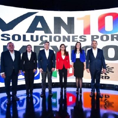 Coalición-Va-por-México-defenderá-organismos-autónomos