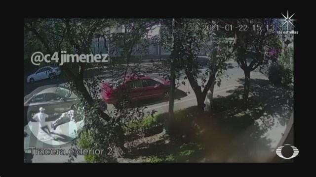 continuan las investigaciones por el asesinato del empresario en la napoles