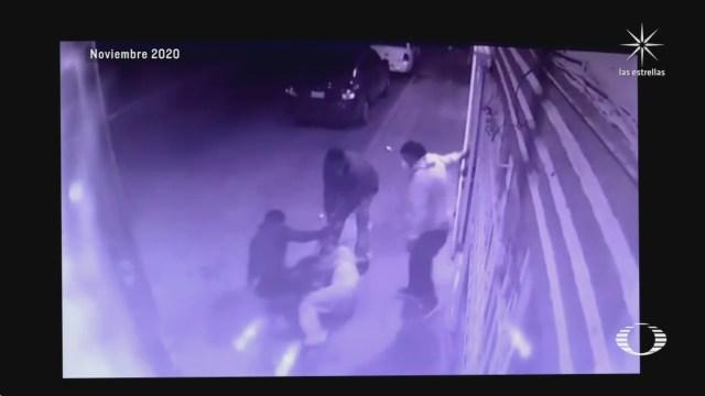 Golpiza a médico en Cuatitlán Izcalli ocurrió en Clínica Torres y no en hospital San Rafael