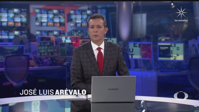 En Punto Denise Maerker Televisa Programa Completo 4 Enero 2021