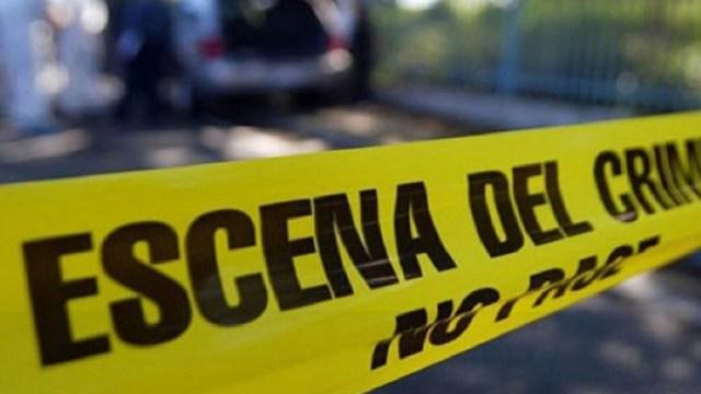 escena-del-crimen