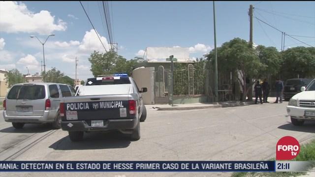 guanajuato es el estado mas violento por tercer ano consecutivo