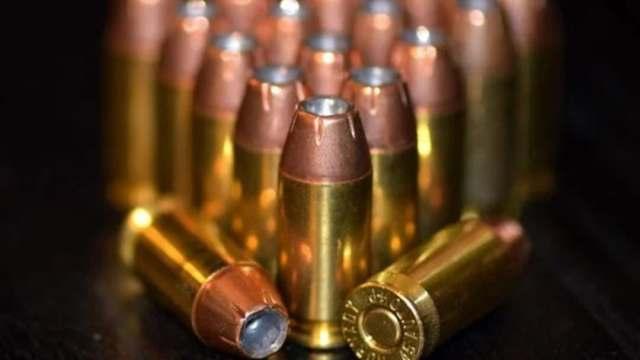 Guanajuato vive violenta jornada; 10 personas mueren