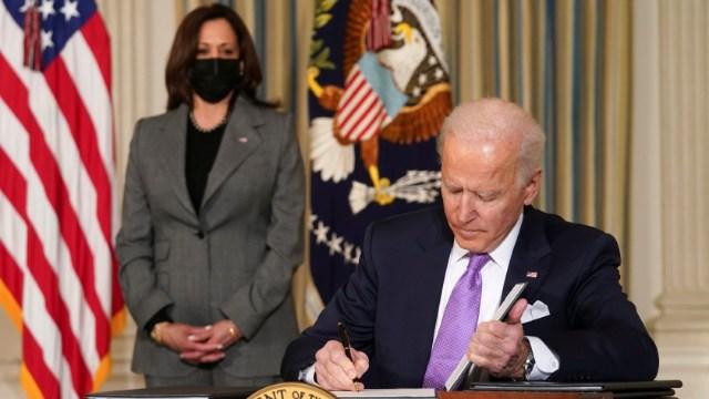 Biden-ordena-poner-fin-a-cárceles-en-manos-privadas