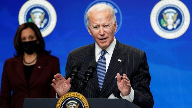 Biden-habla-por-primera-vez-con-Putin-sobre-acuerdo-nuclear