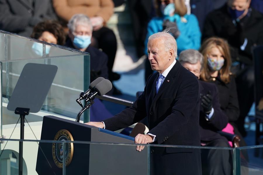 Biden-ya-manejan-cuentas-de-Twitter-de-la-presidencia